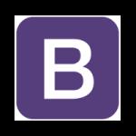 bootstrap website development